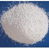 China Calcium Hypochlorite for sale
