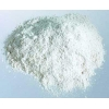 China Zinc Sulphate for sale