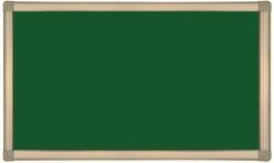 China Aluminum Frame Chalkboard on sale