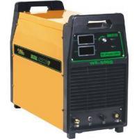WS-400S WS-500S DC inverter MMA/TIG welder