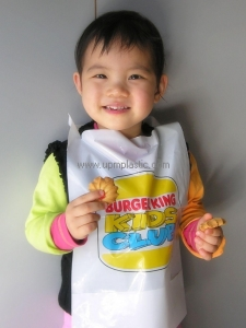 China children bibs on sale