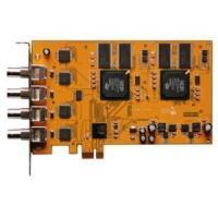 HB1504DE 4CH Decode Card DVR