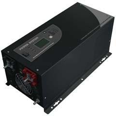 China Power Inverter on sale