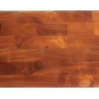 Acacia Ebony parquet Hardwood Flooring