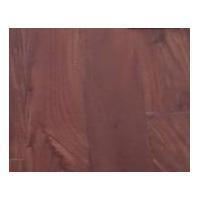 Acacia Walnut New Flooring