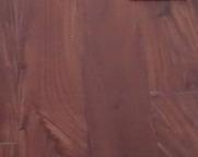 China Acacia Walnut New Flooring on sale
