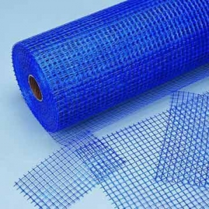 China Fiberglass Wiremesh on sale