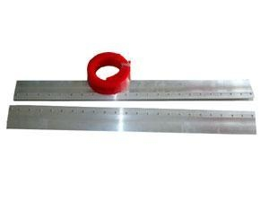 China Screen Printing Machine Squeegees on sale