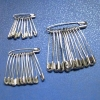 China O-16 Safety Pin for sale