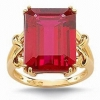 China Gold Plated Gemstone Jewelry for sale