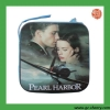 China Tinplate cd box for sale