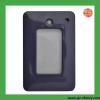 China Magnifier for sale
