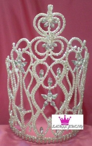 China Crown on sale