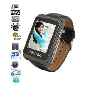 China Mobile Phone Watchmobilephone on sale