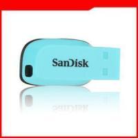 Brand USB Flash Drive