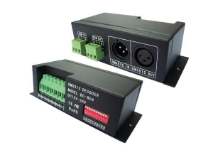 China LED Controller Series on sale