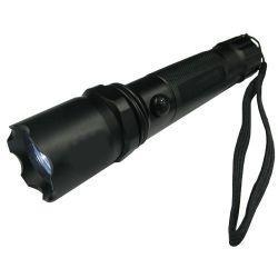 China 3W LED HIGH POWER TORCH on sale