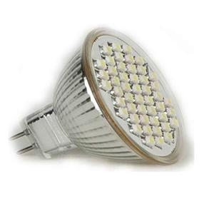 China 3.0w MR16 LED Lamp cup on sale