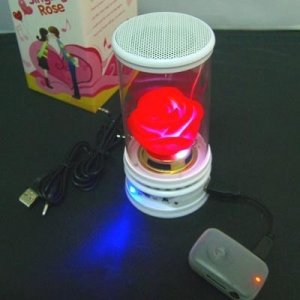 China Electronic Gadget on sale