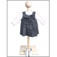 18 inch american doll clothes