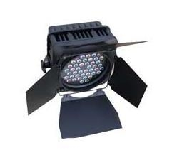 China LED Studio Effect Light on sale