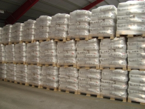 China Clay and high alumina Refractory mortars on sale