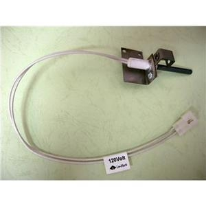 China Hot Surface Igniter Gas Grill Igniter on sale