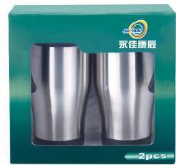 China Gift Set Series wholesale