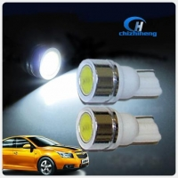 T10 1W LED Car Light