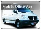 China Commercial Vehicles on sale