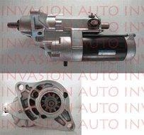 China Charging & Starting System Nippon Denso Starter 18136 on sale