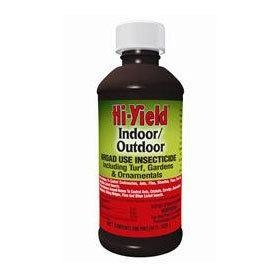 China 16oz Bed Bugs Killer Spray 10%Permethrin Conc Lot of 12 on sale