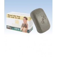 China Mineral Mud Soap on sale