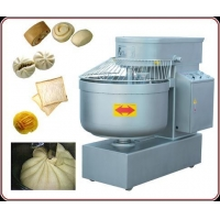 China Automatic Spiral Mixer(S/S) on sale