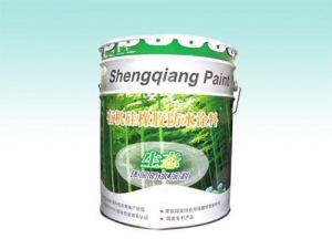 "China SQ-108 Chuweibao"" High-grade Eco-friendly Waterproof Paint Film on sale"