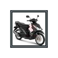 China Motorcycle on sale
