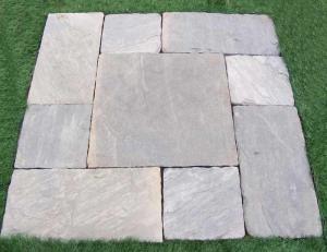 China Sandstone on sale