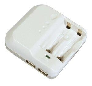 China Battery Pack Chargers on sale