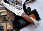 China Fine knife series on sale