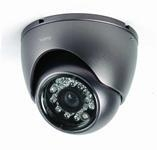 China IR Vandal-proof Camera on sale
