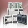 China Programmable Logic Controller (PLC) on sale