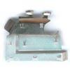 China Siemens C45 Internal Antenna - Original for sale