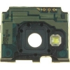 China Nokia N73 Antenna Module for sale