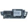 China Nokia E66 Internal Antenna for sale