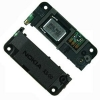 China Nokia X6 Internal Antenna for sale