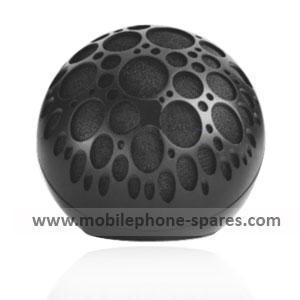 China Sony Ericsson Portable BT MBS 100 bulk Speaker on sale