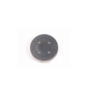 China Ericsson T68 Speaker - Original on sale