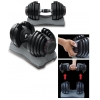 China DUMBBELL SERIES BD-9005 for sale