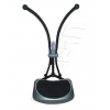 China WHOLE BODY VIBRATION MACHINE BD-109A for sale