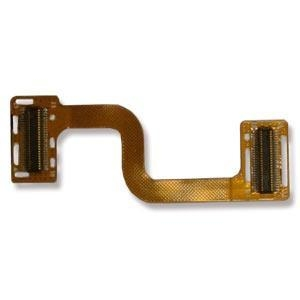China Audiovox 8910/8910i flex cable on sale